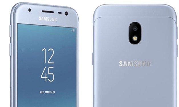 Biz sizə ən sərfəli olanı təqdim edirik.Samsung J5 və Samsung J3 2017 modellərinə ŞOK kompaniya!
