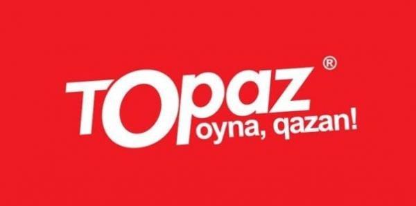 """""""Topaz""""da fırıldaqla məşğuldurlar"""" - ŞİKAYƏTÇİ"""