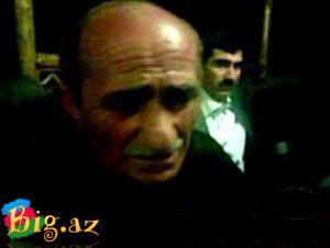 Eyvaz - Ya Muhamməd Ya Əli
