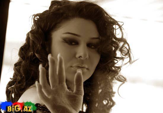 Azeri Qizi Gunelin Toyu Pictures