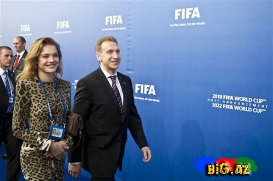 Fifa world cup 2018-2022