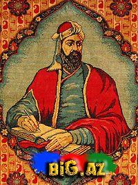 Nizami Gəncəvi