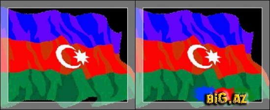 Bayraqlar [Animasiya]