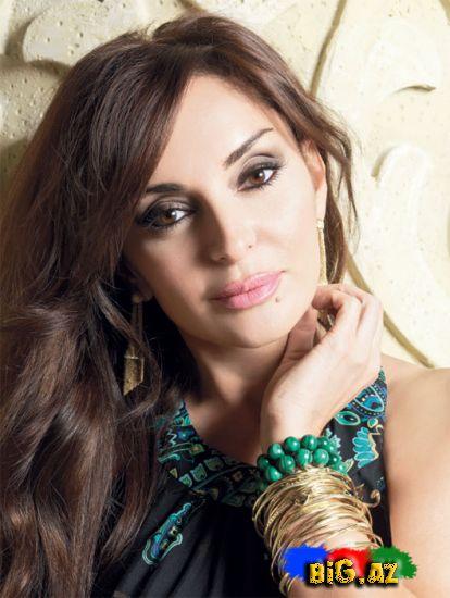 Bir Azerbaycanlı, ölkemin bir vetendaşı kimi bu hadise mene