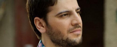 Ingiltərə vətəndaşı olan müsəlman müğənni Sami Yusif Livanın paytaxtı Beyrut şəhərində konsert verib. Minlərlə livanlı qarşısında çıxış edən məşhur müğənni ... - 1343078653_QKXUP_3975