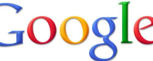 Google-da Azərbaycanla bağlı bəyanat