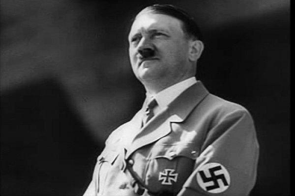 Amerikalılar Hitlerin intiharını sübut etdilər