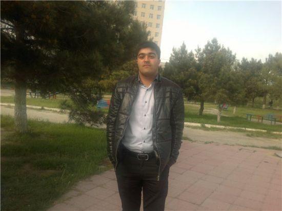 Mahmud Zamandan 3 yeni meyxana