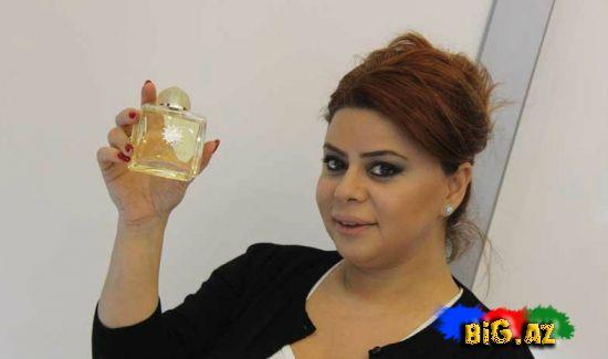 Nigar İbrahimovanın toy bazarlığı - 21 min manat