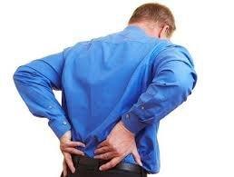 40 yaşdan sonra yaranan sinir, oynaq, bel ağrılarının səbəbi bu imiş !