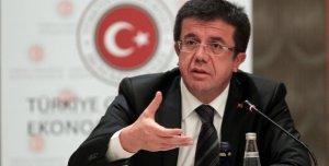 Türkiyə Naxçıvanla azad iqtisadi zona yaradır