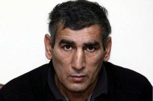 Ermənilər Şahbaz Quliyevi Yerevandan Şuşaya qaytardılar