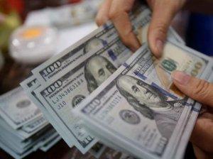 Mərkəzi Bank dolların qiymətini dəyişmədi