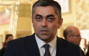 """İlham Əliyevin fərmanı ilə Ramin Quluzadə """"supernazir"""" oldu"""