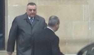 Eldar Mahmudovun milyardlarını offşorlara ötürən banka ABŞ-dan SANKSİYA