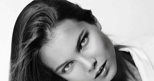 Rusiyanın ən gözəl qızı seçildi – FOTO