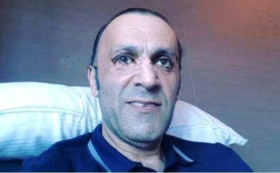 """SON DƏQİQƏ! """"Faytonçu"""" Nazimin ÖLÜM XƏBƏRİ yayıldl"""