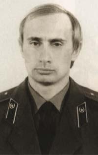 Putinin sirri açıldı - Sensasion müsahibə, video