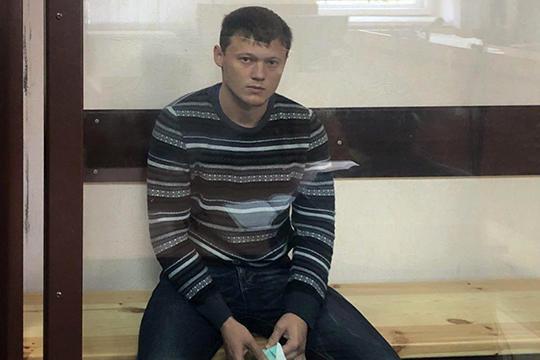 21 yaşlı azərbaycanlı Elnarə Kazanda öldürüldü - Şok səbəb - VİDEO - FOTOLAR