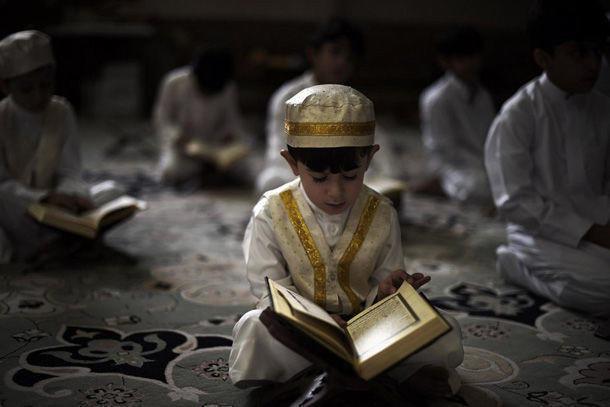 Ramazan ayının ilk gününün DUASI VƏ TƏQVİMİ