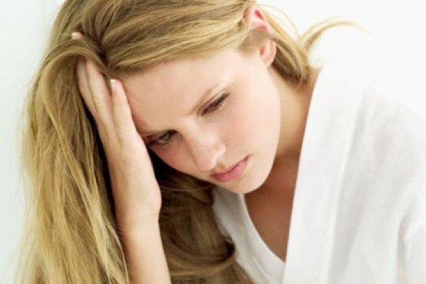 Yaddaş zəifliyindən, yuxusuzluqdan, depresiyadan, stressdən xilas edən UNİKAL VASİTƏ