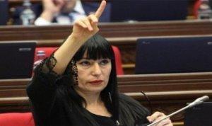 Daha iki erməni deputat Bakıya gəlir