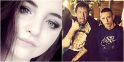 İki oğlan 16 yaşlı qıza narkotik maddə verib intim əlaqədə oldu: 4 saat.. - FOTO