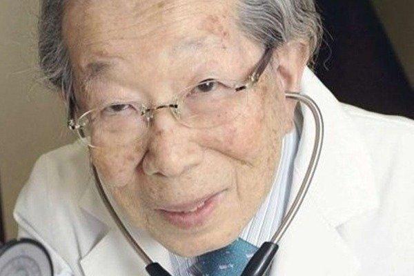 105 yaşında ölən yapon həkimdən 8 tövsiyə - Uzunömürlü olmaq üçün