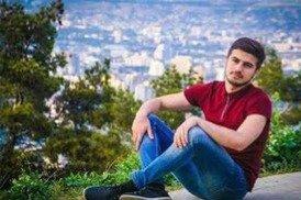 Gürcüstanda meyiti tapılan tələbə kazinoda uduzduğu üçün intihar edib