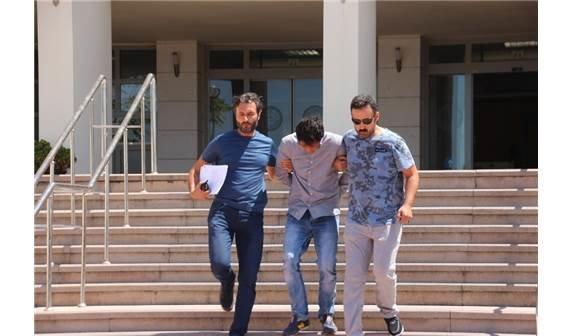 50 yaşlı kişidən azyaşlıya qarşı İYRƏNC ƏMƏL: Ayaqyoluna aparıb təcavüz etdi - FOTO