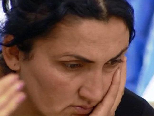 """""""Alanda başqasından hamilə olduğunu bilmirdim"""" - Azərbaycanda RÜSVAYÇILIQ - VİDEO"""