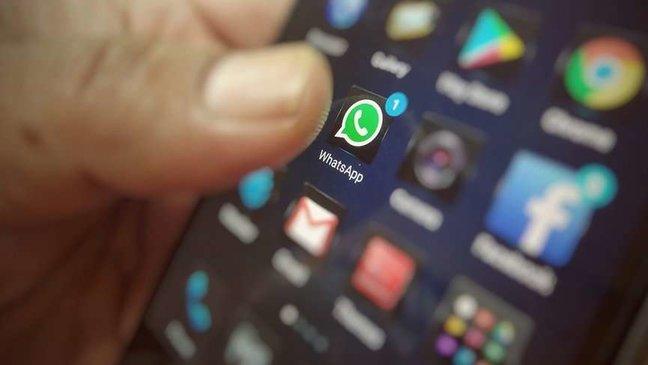 WhatsAppda yenilik - sizin yerinizə cavab verəcək