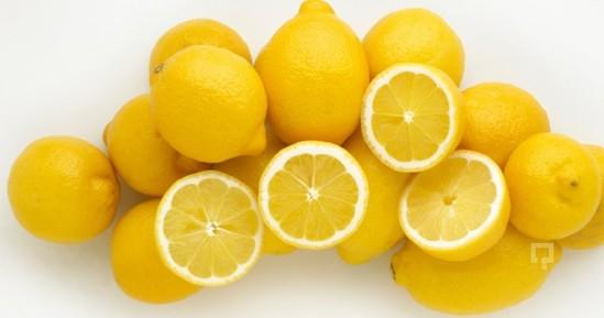 Limon şirəsinin möcüzəvi təsiri - FAYDALANIN