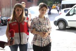 """Həbs edilən """"kedicik""""lərin makiyajsız halları görənləri TƏƏCCÜBLƏNDİRDİ - FOTO"""