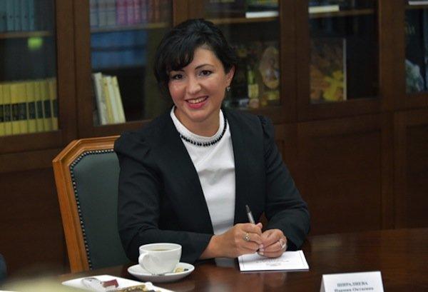 Azərbaycanlı məmurların övladlarının şəxsi biznesləri - SİYAHI+FOTOLAR