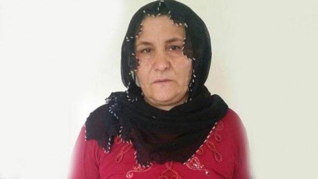 57 yaşlı qadından şok cinayət: Azyaşlılara...