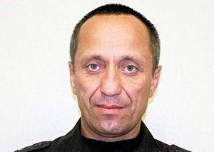 """81 xanımı təcavüz edərək öldürən polis əməkdaşı: """"Kömək etmək adıyla aldatdım"""" /FOTOLAR"""