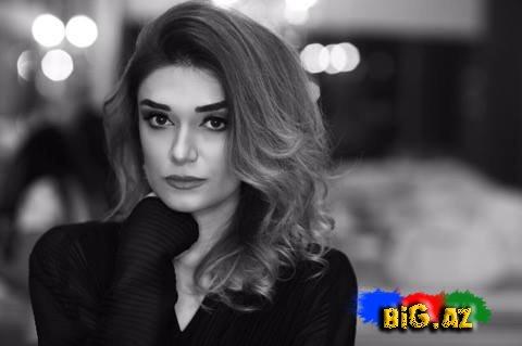 """""""Moni Dora"""" salonuna gələnlər, bir də gəlim deyəcək / FOTO + VİDEO"""