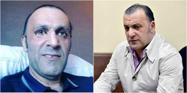 """Tanınmaz hala düşən Faytonçu Nazim: """"Məni azərbaycanlı həkimlər bu hala saldı..."""""""