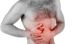 Qaraciyər serrozu, Hepatit C virusunun təbii dərmanı...