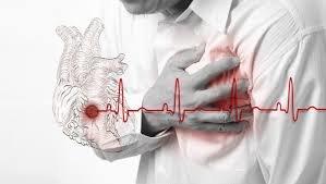 Ürək qan damar sistemi problemi olanlar ,xolestrindən əziyyət çəkənlər bura diqqət!