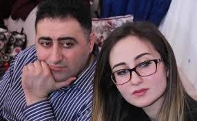 Azərbaycanlı məşhur müğənni Ramil Səfərovla bir arada - FOTO