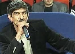 Bayram Kürdəxanlının ölümü ilə bağlı cinayət işi açıldı - FOTOLAR