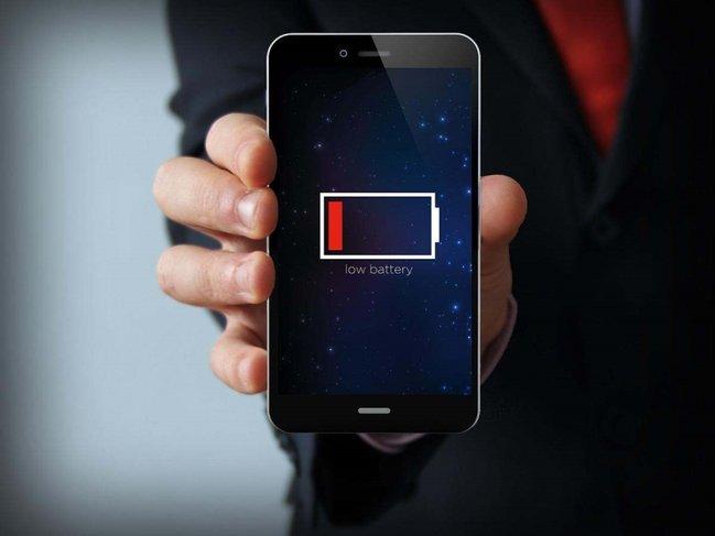 Telefonun enerjisini tez bitirən tətbiq hansıdır?