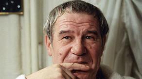 Rusiyalı aktyor vəfat edib