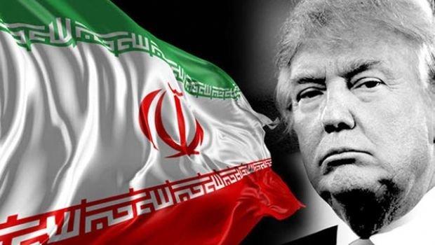 Nüvə qalmaqalı: ABŞ bu müqavilədən çıxarsa, İranın siyasətində heç bir siyasət dəyişməyəcək