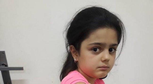 Avropada qadın müəllim azyaşlı azərbaycanlıya dəhşət yaşatdı - FOTO