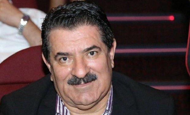 """""""Arif Babayev, Alim Qasımov, Teymur Mustafayev niyə susur?""""-Ağadadaş Ağayev muğam ifaçılarını qınadı"""