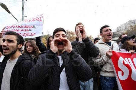 ŞOK! Ermənistanda Azərbaycanşünaslar yetişdirilir, düşmənimiz hər CƏBHƏDƏ OLA BİLƏR - AÇIQLAMA