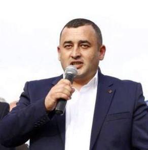 Marneulidə güllələnən Çovdarov seçkidə birinci oldu